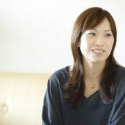 松友美佐紀の姉や彼氏は?私服がかわいいけど筋肉や体重がすごい?!