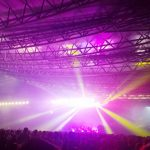 AAA東京ドーム公演のチケット先行予約・一般応募・日程は?