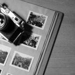 小林麻央ブログKOKOROで写真掲載をする度にネットでは批難続出!