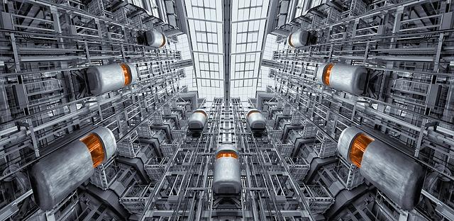 elevator-1598431_640