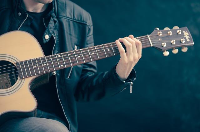 guitar-756326_640